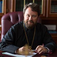 Алфеев Григорий Валериевич