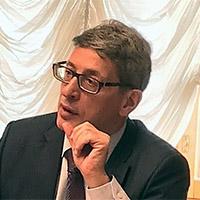 Эпштейн Олег Ильич