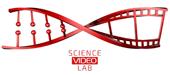 Партнеры Врал – ScienceVideoLab