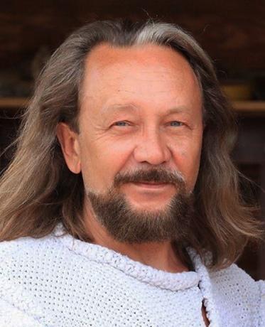 Сундаков Виталий Владимирович