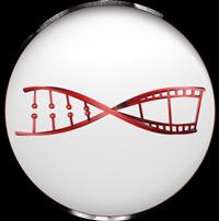 Лаборатории научных видео