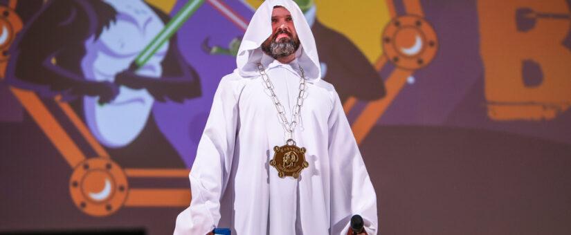 ВРАЛ-2020: Научная инквизиция выбрала главного лжеученого года